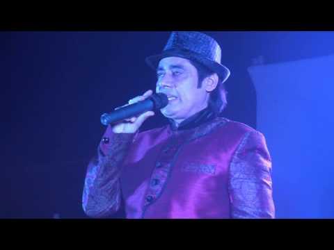 Video Chaila Bihari Live Show Part 2 in Maa Kali Mandir Purnea Bihar download in MP3, 3GP, MP4, WEBM, AVI, FLV January 2017