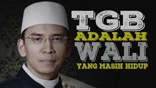 Video TUAN GURU BAJANG ADALAH WALI NYATA MP3, 3GP, MP4, WEBM, AVI, FLV Juli 2018