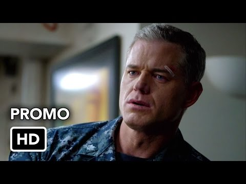 The Last Ship 2.12 (Preview)