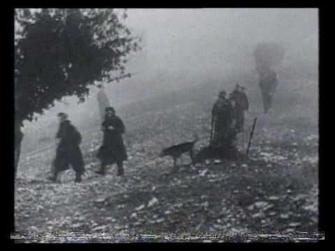 Greek Civil War (Eμφύλιος πόλεμος)