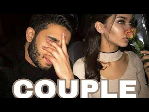 FLIPAGRAM// COUPLE💍😍