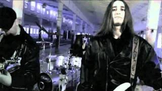 Video Poprava  (Official Video)