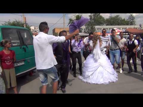Секс на сватба 3 фотография