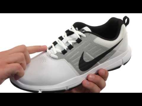Nike Golf Explorer SL  SKU:8485285