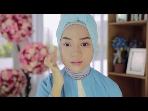 Wardah BB Cream Harga, Wardah BB Cream Lightening, Wardah BB Cream Natural, Wardah Kosmetik