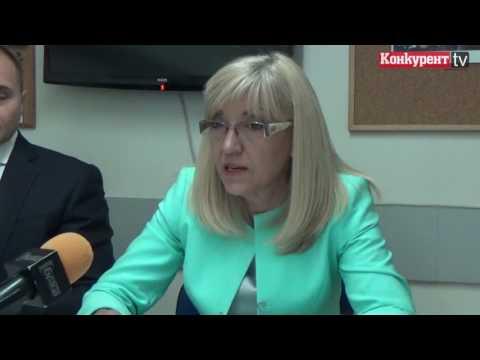 Депутатите от ГЕРБ - Враца се отчетоха