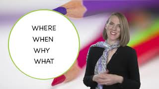 Video Everyday Grammar: How to Show You are Not Sure MP3, 3GP, MP4, WEBM, AVI, FLV Januari 2018