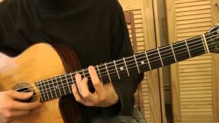 Download Lagu Les « Power Chords » (6/121) Exercices. Apprendre les notes (1/2) Mp3