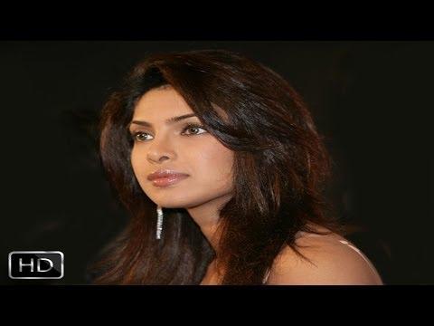 Me And Ranveer Are Confirmed - Priyanka Chopra