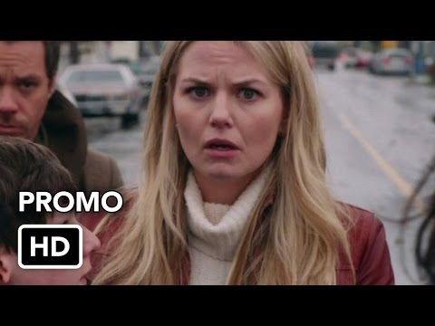 Once Upon a Time 3.11 (Preview)