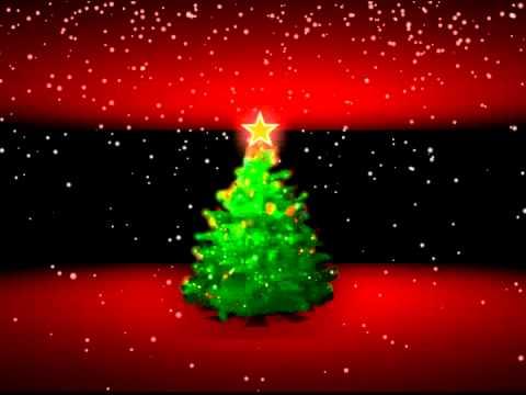 Imagens de feliz ano novo - Feliz Natal, Feliz Ano Novo
