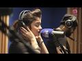 Arabish - Haheb Tani | Nogoum FM 100.6 | ارابيش - هحب تاني
