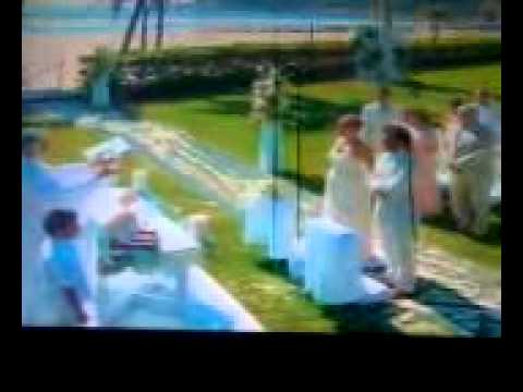 final de la boda de rogelio (x q el amor manda)