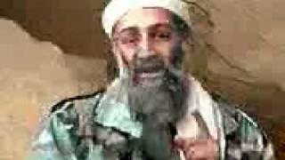 Em algum buraco do Afegavascão, Eurico Saddan Miranda e Osama Bin Laden brincam de adoletá