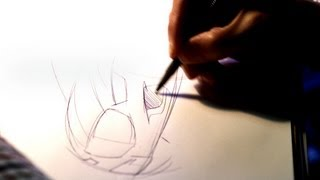 Mercedes-Benz TV: Trailer Mercedes-Benz Advanced Design Center series