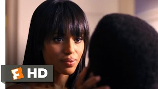 Nonton Peeples  1 11  Movie Clip   The Chocolate Kennedys  2013  Hd Film Subtitle Indonesia Streaming Movie Download