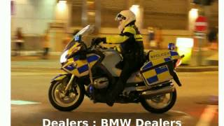 5. 2006 BMW R 1200 ST  Dealers Features Info Specification Transmission Details superbike