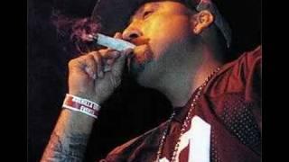 Cypress Hill/B-Real and La Bruja - Fuego