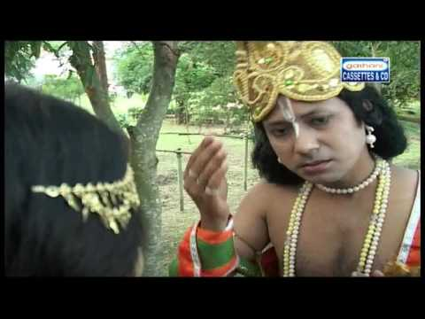 Video Sri Krishner Rajpathe Dan   Bengali Kirtan   Srimati Radharani Goswami   Janmasthami Special download in MP3, 3GP, MP4, WEBM, AVI, FLV January 2017