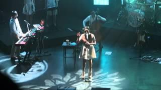 RAISA HANDMADE SHOWCASE - Usai Di Sini Video