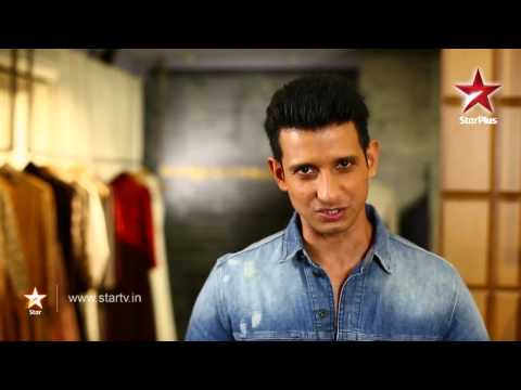Sharman Joshi s message for women s day! 08 March 2014 12 PM