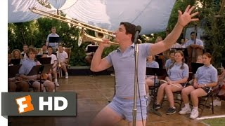 Nonton American Pie 2 (5/11) Movie CLIP - Jim's Trombone Solo (2001) HD Film Subtitle Indonesia Streaming Movie Download