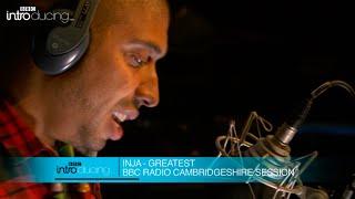 Download Lagu Inja - Greatest Mp3