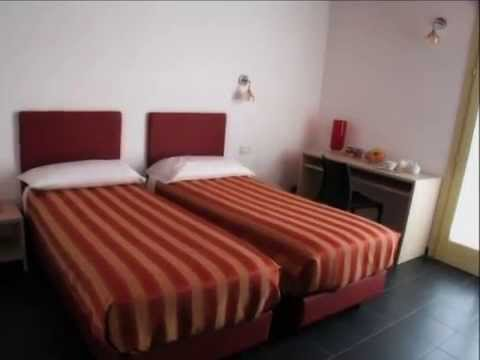 Video von 6 Porte Guesthouse
