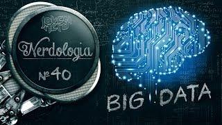O que é Big Data e como ele vai ajudar sua empresa !?