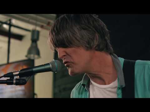 Stephen Malkmus and the Jicks - Full Performance (Live on KEXP)