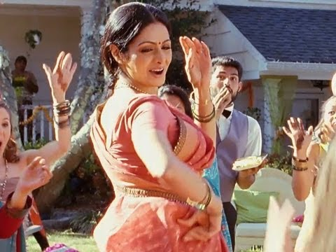 Video Navrai Majhi | Full Video Song | English Vinglish download in MP3, 3GP, MP4, WEBM, AVI, FLV January 2017