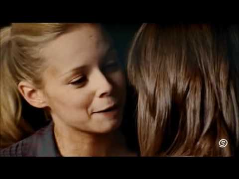Sophie & Sian (Coronation Street) - Just A Kiss