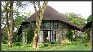 Naivasha Kenya  city images : Lake Naivasha Sopa Resort - Kenya