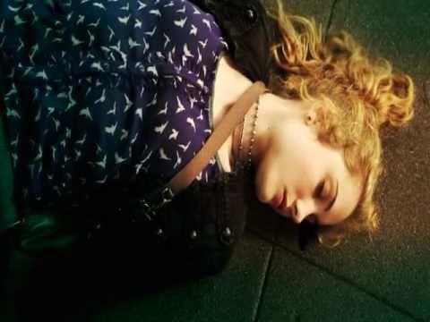 The Nine Lives of Chloe King Season 1 (Promo)