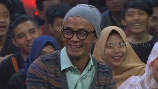 Video Tanya Ustadz Effendi, Cara Hadapi Godaan di Bulan Ramadan | SAHUR SEGERR (23/05/18) 8-8 MP3, 3GP, MP4, WEBM, AVI, FLV April 2019