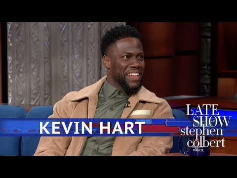 Download The Oscars Jokes Kevin Hart Would Have Told HD Mp4 3GP Video and MP3
