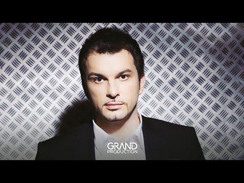 Al Dino - I sad me po tebi poznaju - (Audio 2008)
