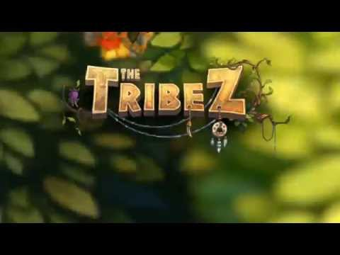 The Tribez - Official Trailer [Google Play]