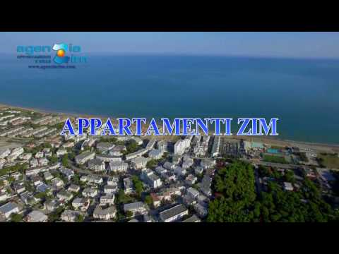 Appartamenti Zim