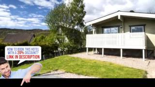 Aviemore United Kingdom  city images : Aviemore Lodges, Aviemore, United Kingdom HD review