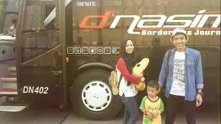 Video Super family gathering PT. SAMI 2017 in Candi Prambanan MP3, 3GP, MP4, WEBM, AVI, FLV Desember 2017
