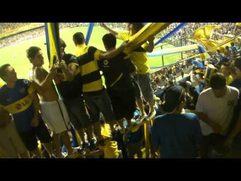Boca Juniors vs All boys  ;vamos boca juniors que tenes que ganar - La 12 - Boca Juniors - Argentina - América del Sur