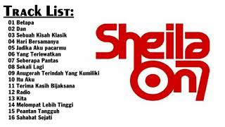 Video Sheila On 7- all album || Lagu Tembang Kenangan Terbaik Sepanjang Masa MP3, 3GP, MP4, WEBM, AVI, FLV Januari 2019