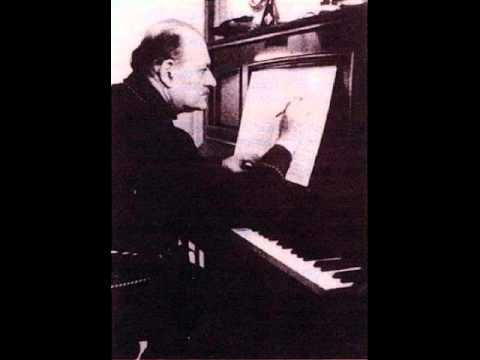 Alfeo Gigli
