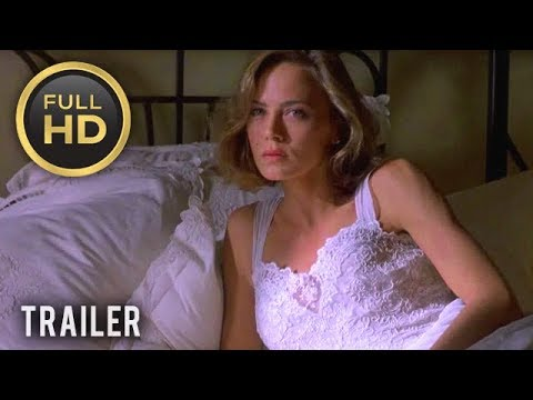 🎥 HOT SHOTS 2 (1993) | Full Movie Trailer In HD | 1080p