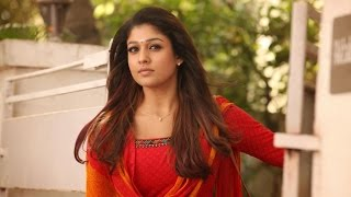 Salary is not Important to Nayanthara, Only Best Performance Kollywood News 01/12/2015 Tamil Cinema Online
