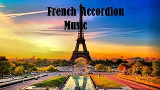 Download Lagu France Music Traditional ACCORDION-Musette Accordeon- The best one's Mp3