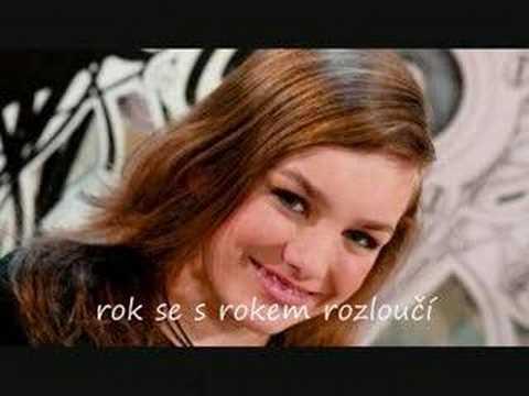 Tekst piosenki Ewa Farna - Neco nam prejte po polsku
