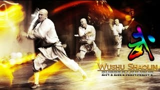 Nonton Shaolin Warriors   California Institute Of Technology 2013 Film Subtitle Indonesia Streaming Movie Download