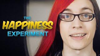 Video The Happiness Experiment. MP3, 3GP, MP4, WEBM, AVI, FLV Februari 2019